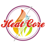 Heat Core - Domestic & Commercial Heating
