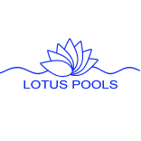 Lotus Pools Ltd
