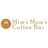 Mim's Mom's Coffee Bar
