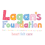 Lagan's Foundation