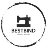 Bestbind Carpet Binding