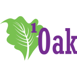 1 Oak Home Care