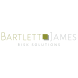 Bartlett James Risk Solutions