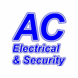 AC Electrical & Security Services Ltd