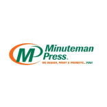 Minuteman Press Epsom