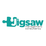 Jigsaw Management Consultancy Ltd