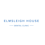 Elmsleigh House Dental Clinic