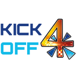 Kick Off 4 Mental Health