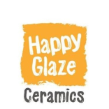 Happy Glaze Ceramics