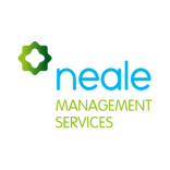 Neale Management Services