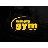 Simply Gym Walsall