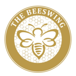 The Beeswing