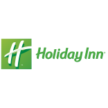 Holiday Inn Birmingham North Cannock