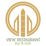 View Restaurant Bar & Grill