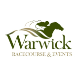 Warwick Racecourse and Conference Centre