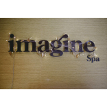 Imagine Spa Blofield Heath