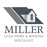 Miller Lead Work & Roofing Specialists
