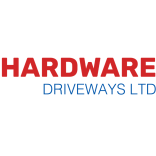 Hardware Driveways Ltd