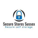Secure Stores Hastings