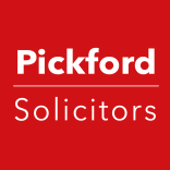 Pickford Solicitors