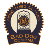 Bad Dog Designs