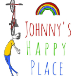 Johnny's Happy Place