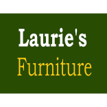 Lauries Furniture