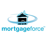 Mortgage Force West Midlands