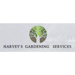 Harvey's Gardening Services