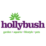 Hollybush Garden Centre - Landscaping Supplies