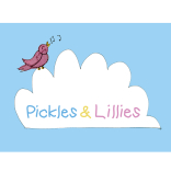 Pickles And Lillies