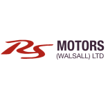 RS Motors (Walsall) Limited