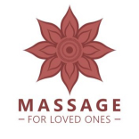 Massage For Loved Ones