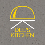 Dee's Kitchen Cooking Classes