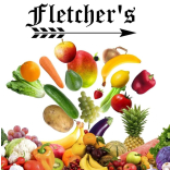 Fletcher's Catering