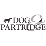 The Dog & Partridge