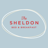 The Sheldon B&B
