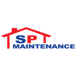 SP Maintenance - Rugeley Plasterers
