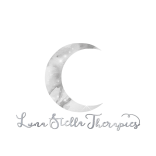 Luna Stella Therapies