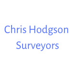 Chris Hodgson Surveyors