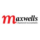 Maxwells Chartered Accountants