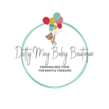Dotty May Baby Boutique