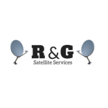 R&G Satellite Services