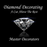 Diamond Decorating