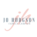 Jo Hodgson - Family Lawyer