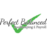Perfect Balanced Bookkeeping Ltd