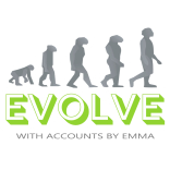 Evolve with Accounts By Emma Ltd