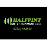 Halfpint Entertainment