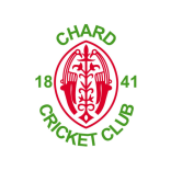 Chard Cricket Club