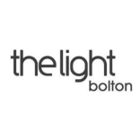 The Light Cinema Bolton